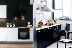 Черно-белая-кухня-в-скандинавском-стиле-4-798x532.jpg (798×532)