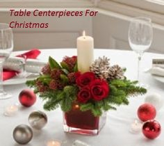 Christmas Centerpieces,Christmas Plants,Christmas Floral Arrangements,Christmas Table Centerpieces,Christmas Plant,Christmas Flower Arrangements