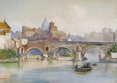 """Biancoloto 