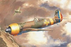 HobbyBoss 81757 1 Scale Romanian for sale online Military Photos, Military Art, Aircraft Painting, Airplane Art, Ww2 Planes, Military Diorama, Royal Air Force, Aviation Art, World War Two