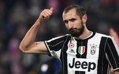 تحميل خلفيات جورجيو كيليني, لاعبي كرة القدم, يوفنتوس, كرة القدم, دوري الدرجة الاولى الايطالي