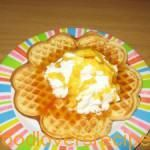 You searched for wafel stroop - Food Lovers Recipes