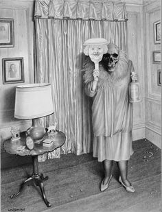 Laurie Lipton                                                                                                                                                                                 More
