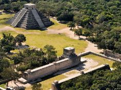Explore Chichen Itza and Be Part of a Mayan Ceremony. The Be Maya Experience is the best way to experience the Mayan culture, based on real experiences of what it means to be a real Maya person.