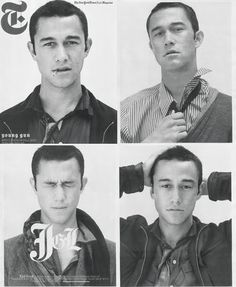 jason gordon levitt<<<<-------------- errrm EXCUSE me but his name is JOSEPH just saying. as his wife and all. PSA.