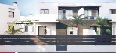RicaMar Homes Real Estate | Superb Duplex in Cabo Roig