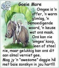 Good Night Quotes, Good Morning Good Night, Good Morning Wishes, Lekker Dag, Evening Greetings, Afrikaanse Quotes, Goeie More, Morning Blessings, Special Quotes