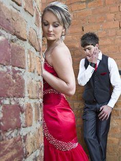 Matric Farwell Photographer Darrell Fraser #matric #prom #matricfarewell #matricdance #photography