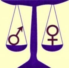 A Long Term Promise: Title IX Discrimination, Statistics and College Sports