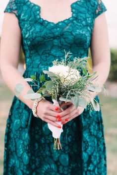 Chic Vintage Brides A Wedding Blog For Of All Things And Inspired