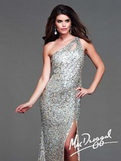Flash by Mac Duggal Style 3389L now in stock at Bri'Zan Couture, www.brizancouture.com