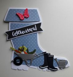 Xmas Cards, Diy Cards, Greeting Cards, Art Boots, Baby Vans, Rena, Shaped Cards, Marianne Design, April Showers