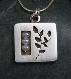 necklaces 1 - Lisa Williams Jewelry