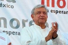 AMLO demanda a The Wall Street Journal
