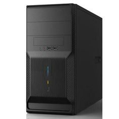 Haswell Matx Chassis En028