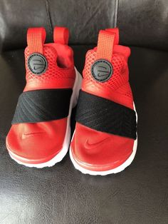 70a0aba7d5d6 infant boy shoes size 6  fashion  clothing  shoes  accessories   babytoddlerclothing