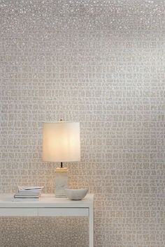 Shades of Pale SOP - Shades of pale - Maricken Sustainable Forestry, Sisal, Natural Materials, Table Lamp, Shades, House, Nature, Home Decor, Table Lamps