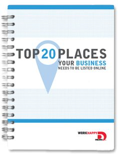 top-20-places-for-business