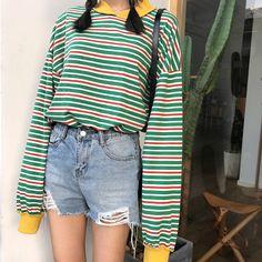 moon city #kfashion #fashion #korean fashion #ulzzang #asian fashion #kstyle #aesthetic fashion #summer fashion #Moda #Kombinler #Kombin_Önerileri #Sokak_stili #fashion #Güzellik #ünlüler #ünlü_Modası #Cilt_Bakımı #Saç_Modelleri #Abiyeler #Abiye_modelleri #Magazin #Tarz #Kuaza