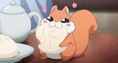 shin ah akatsuki no yona Akatsuki No Yona, Anime Akatsuki, All Anime, Me Me Me Anime, Manga Anime, Anime Art, Calin Gif, Otaku, Shin Ah