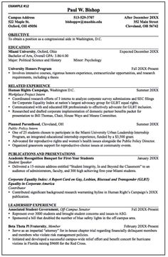 Film Producer Sample Resume Enchanting Sample Production Assistant Resume  Httpexampleresumecv .