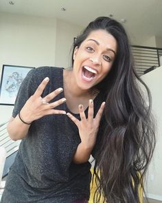Instagram media by iisuperwomanii - #TeamSuper we hit 8 million subscribers!!! GOD DAMN I LOVE YOU ALL SO MUCH. I don't even understand what this number is?! I'm so happy we're in this together. Party on #UnicornIsland tonight!! Thank you thank you thank you ❤️❤️❤️ #NineMillieSeeYouSoon #BecauseBestTeamEver