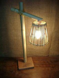 luminaria-de-bambu-9