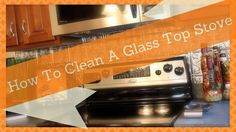 How to Disinfect Bathroom Handles When you flush a toilet with the lid up, microbes can travel up to 6 feet, landing on all of Self Cleaning Ovens, Cleaning Hacks, At Home With Nikki, Kitchen Supplies, Stove, Keep It Cleaner, Everything, House Design, Glass