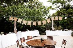 Flash Mariage, photographe de mariage en Provence Côte d'Azur