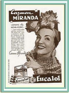Eucalol soaps http://carissimascatrevagens.blogspot.com.br/2009/05/os-almanaques-de-pharmacia-do-meu-avo.html