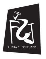 Armario de Noticias: Boletín Semanal del Fiesta Sunset Jazz