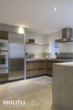 Room Design, Decor, Kitchen Room Design, Kitchen, Home, Kitchen Room, Kitchen Island, Home Decor, Room