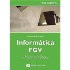 Informática FGV