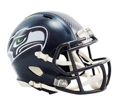a34e553f6 13 Best NFL Mini Speed Helmets images