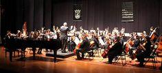 ALMUÑÉCAR.ElConcierto de Año Nuevo en La Herradura lo ofrecerá el domingola Banda Municipal de Música.