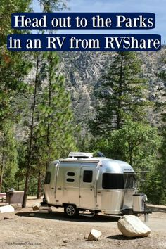 Check out all of the benefits of renting an RV from RVShare. You can plan a minimal contact trip to your favorite park. Pinnacles National Park Camping, Olympic National Park Camping, Badlands National Park, Us National Parks, Grand Teton National Park, Yellowstone National Park, Park Landscape, Landscape Photos, Landscape Photography