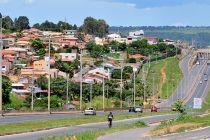 Conplan encerra o ano com importantes aprovações - http://noticiasembrasilia.com.br/noticias-distrito-federal-cidade-brasilia/2016/01/02/conplan-encerra-o-ano-com-importantes-aprovacoes/