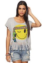 Womens Sweaters and cardigans, vest, poncho | Forever 21