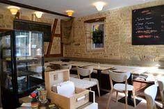 TESTE > Café Bretelles, 57 rue de Zurich + Suspenders Coffee Shop, 36 rue du bain aux plantes