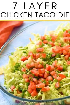 Easy Appetizer Recipes, Healthy Appetizers, Easy Dinner Recipes, Dinner Ideas, Cheesy Recipes, Healthy Chicken Recipes, Beef Recipes, Dip Recipes, Cooking Recipes