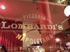 Five Of The Best Non-Tourist Places To Eat In New York City