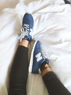 alltime fav shoes...would wear  these everyday if I could.