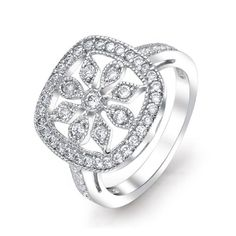 Bling Jewelry Sterling Silver Cushion Classic Pave Snowflake Ring Bling Jewelry,http://www.amazon.com/dp/B002Y2FGCY/ref=cm_sw_r_pi_dp_bV9Csb0NK3KQGYSN