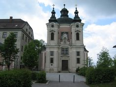 Wallfahrtskirche Christkindl bei Steyr Steyr, Kirchen, Mosque, Austria, Notre Dame, Temple, Cathedral, Germany, Mansions