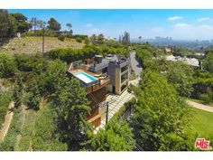 9909 Beverly Grove, Beverly Hills CA - Pesquisa Google
