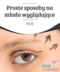 Face Yoga, Mirrored Sunglasses, Personal Care, Eyes, Health, Wax, Hair Makeup, Self Care, Health Care
