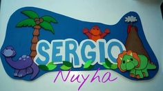 Nuyha.decoraciones.gomaeva Facebook, Jelly Beans, Decorations, Princesses