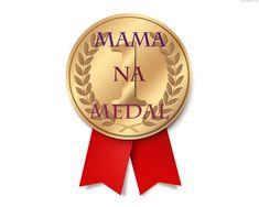 Dzień Matki: Odznaki Dzień Matki Maj Święta i pory roku Clock, Maj, Crafts, Decor, Watch, Manualidades, Decoration, Clocks, Handmade Crafts