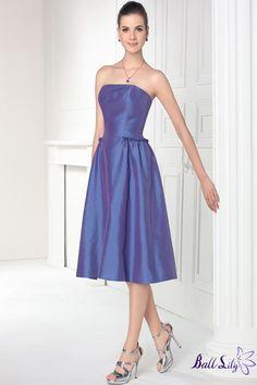 www.balllily.com Home Coming Dress HCD013
