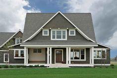 Image Detail for - unique house plans Unique House Plans New Model 2012